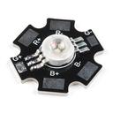 高出力RGB LEDモジュール