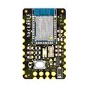 hackaBLE - 超小型 nRF52832開発ボード
