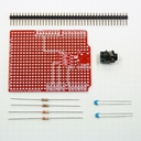 SSCI-OTODUINO-KIT