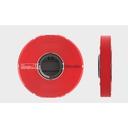《お取り寄せ商品》MakerBot METHOD用 PLAモデル材(750g)赤