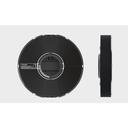 《お取り寄せ商品》MakerBot METHOD用 Toughモデル材(750g)黒