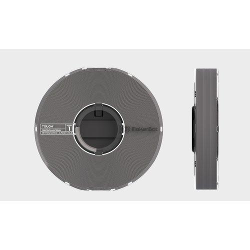 《お取り寄せ商品》MakerBot METHOD用 Toughモデル材(750g)グレー