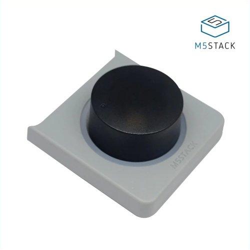 M5Stack Faces用エンコーダパネル