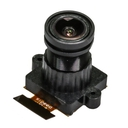 SIPEED-OV2640-F-CAMERA