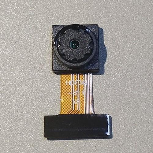 Sipeed OV2640 カメラモジュール