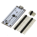 LEDuino(White/Green)