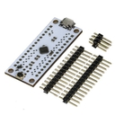 LEDuino(White/Kit)