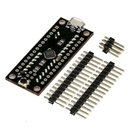 LEDuino(Black/Orange)