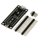 LEDuino(Black/Kit)