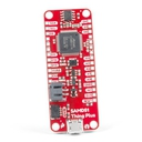 SparkFun Thing Plus - SAMD51