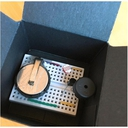 ひみつオルゴールを作ろう!~はじめての電子工作~ 小一対象電子工作キット