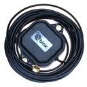 ANN-MB-00 2周波対応GPSアンテナ