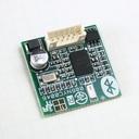 BluetoothモジュールRBT-001