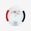 POKIT-METER-WHT