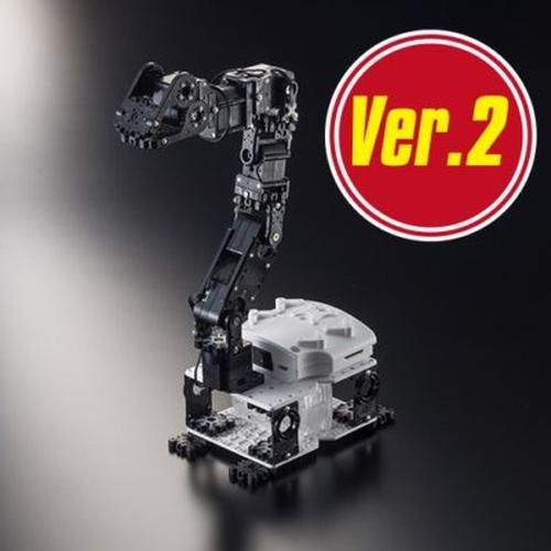 KXR-A5アーム型Ver.2