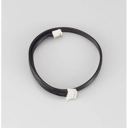 ZH接続ケーブル2 Aタイプ(160 mm)