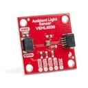 Qwiic - VEML6030搭載 環境光センサモジュール