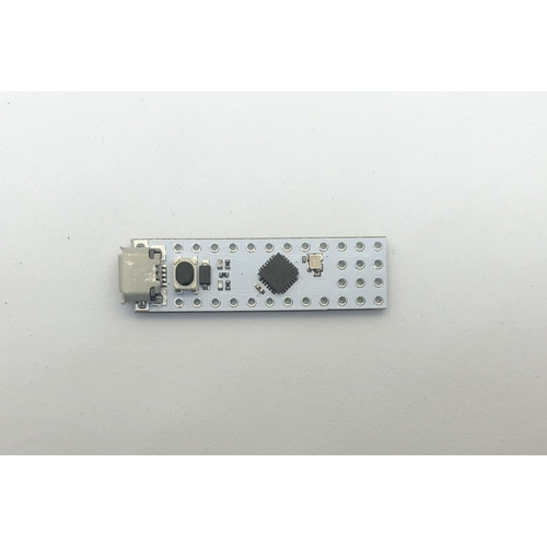 PuchiDuino2 USB