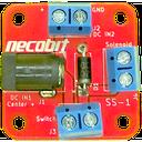 NECOBIT-011