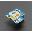 PiRTC - DS3231搭載 高精度 Raspberry Pi用RTCモジュール