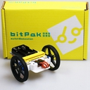 bitPak:Minicar
