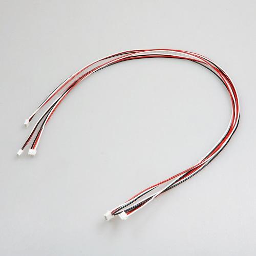 SE製品用コネクターコードロングタイプ(3本入り)