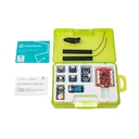 Grove IoT スターターキット for SORACOM (Wio LTE JP Version)