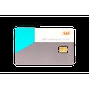 SORACOM IoT SIM (plan-KM1)