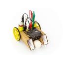 micro:bit用 シンプルロボットキット
