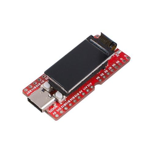 Longan Nano(フラッシュ 64KB、RAM 20KB)