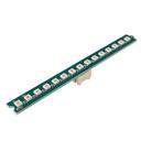 Grove - WS2813 Mini搭載 RGB LEDスティック(15個)