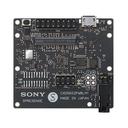 SPRESENSE LTE拡張ボード [CXD5602PWBLM1J]