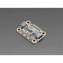 STEMMA QT/Qwiic互換 LSM303AGR搭載 加速度/磁気センサモジュール