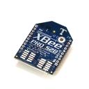 XBee-PRO ZB / PCBアンテナ型--在庫限り