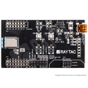 RAYTAC-MDBT42Q-AT-UART-S