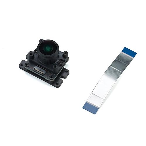 SPRESENSE用 VR220 カメラ(組み立て済)