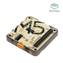 M5Stack用12チャンネル サーボドライバモジュール