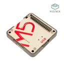 M5Stack用MAX3421E搭載 USBモジュール