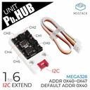 M5STACK-U041