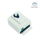 M5StickC Servo Hat