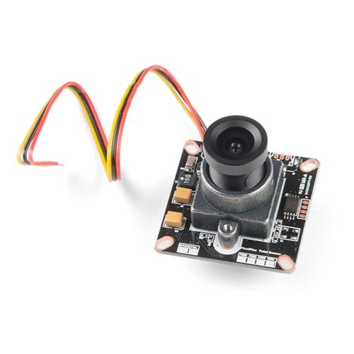 CMOSカメラモジュール(976x592)
