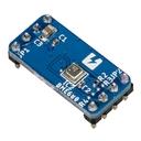 SPRESENSE用ガスセンサ BME680基板