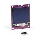 SFE-LCD-15890