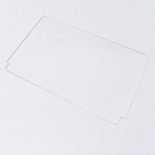 bitPak:アクリルライト用アクリル板