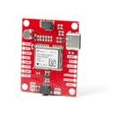 SFE-GPS-15733