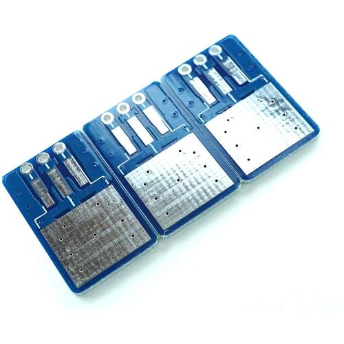 TO-263-3 ピッチ変換基板(3枚パック)