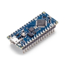 Arduino Nano Every(ピンヘッダ付き)