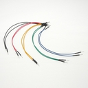 Jumper Wires M/M Pack of 10
