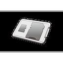 KeiganPi micro SDカード