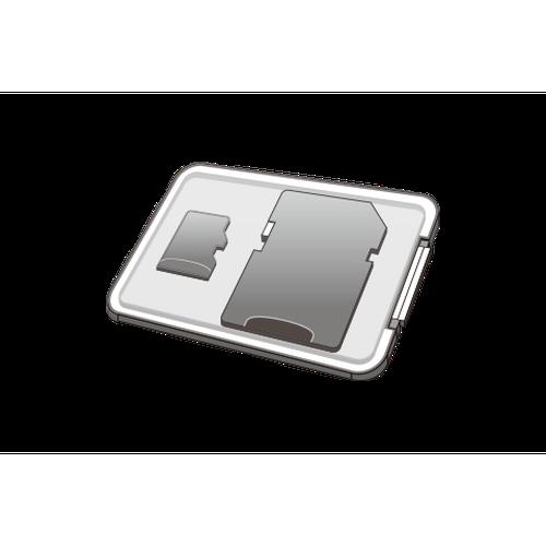KeiganPi micro SDカード--販売終了